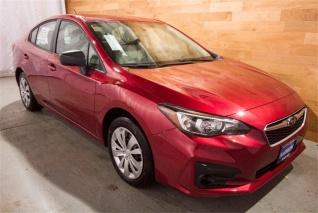 Used Subaru For Sale In Boulder Co 1 331 Used Subaru Listings In