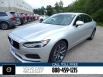 2018 Volvo S90 T6 AWD Momentum for Sale in Wellesley, MA