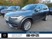 2019 Volvo XC90 T6 Inscription AWD for Sale in Wellesley, MA