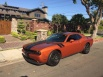 2011 Dodge Challenger R/T Manual for Sale in Costa Mesa, CA
