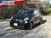 2017 FIAT 500L Lounge for Sale in Gaithersburg, MD