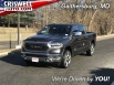 """2019 Ram 1500 Limited Crew Cab 5'7"""" Box 4WD for Sale in Gaithersburg, MD"""