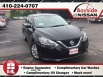 2019 Nissan Sentra SV CVT for Sale in Annapolis, MD