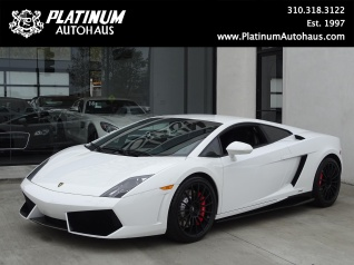 Used Lamborghini For Sale Search 176 Used Lamborghini Listings
