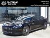 2012 Aston Martin Rapide Sedan Auto for Sale in Redondo Beach, CA