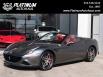 2017 Ferrari California T Convertible for Sale in Redondo Beach, CA