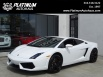 2009 Lamborghini Gallardo LP560-4 Coupe for Sale in Redondo Beach, CA