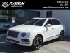 2017 Bentley Bentayga W12 AWD for Sale in Redondo Beach, CA