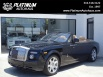 2010 Rolls-Royce Phantom Drophead for Sale in Redondo Beach, CA