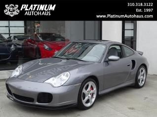 Used Porsche 911 For Sale >> Used Porsche 911s For Sale In Los Angeles Ca Truecar