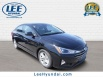 2020 Hyundai Elantra Value Edition 2.0L CVT for Sale in Fayetteville, NC