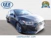2020 Hyundai Veloster 2.0 Premium Auto for Sale in Fayetteville, NC