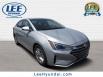 2020 Hyundai Elantra SEL 2.0L CVT for Sale in Fayetteville, NC