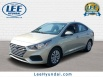 2019 Hyundai Accent SE Automatic for Sale in Fayetteville, NC