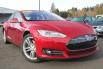 2013 Tesla Model S 60 RWD for Sale in Kirkland, WA