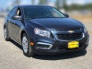 2016 Chevrolet Cruze Limited Limited LS Sedan AT for Sale in Arlington, WA