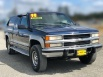 1997 Chevrolet C/K 2500 C6P Extended Cab Long Box 4WD for Sale in Arlington, WA