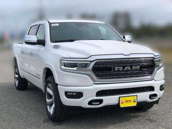 2020 Ram 1500