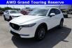 2019 Mazda CX-5 Grand Touring Reserve AWD for Sale in Pensacola, FL