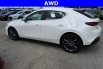 2019 Mazda Mazda3 5-Door Automatic AWD for Sale in Pensacola, FL