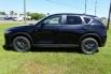 2019 Mazda CX-5 Touring FWD for Sale in Pensacola, FL