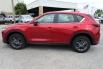 2019 Mazda CX-5 Sport FWD for Sale in Pensacola, FL