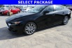 2019 Mazda Mazda3 Select Package 4-Door FWD Automatic for Sale in Pensacola, FL
