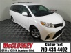 2018 Toyota Sienna LE Auto Access Seat 7-Passenger FWD for Sale in Colorado Springs, CO
