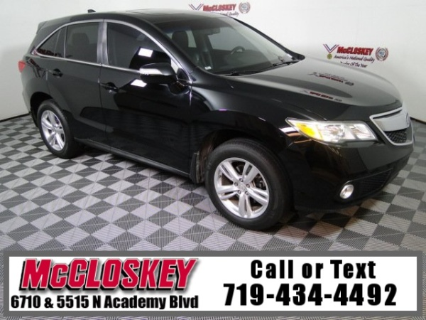 new and used acura rdx for sale u s news world report. Black Bedroom Furniture Sets. Home Design Ideas