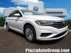 2019 Volkswagen Jetta S Manual for Sale in Langhorne, PA