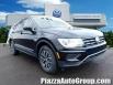 2020 Volkswagen Tiguan 2.0T SE 4MOTION for Sale in Langhorne, PA