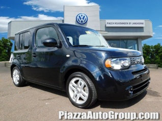 Used Nissan Cube For Sale Search 143 Used Cube Listings Truecar