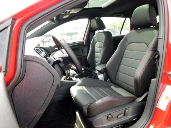 2020 Volkswagen Golf GTI in Langhorne, PA