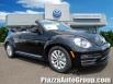 2019 Volkswagen Beetle S Convertible for Sale in Langhorne, PA