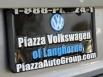 2020 Volkswagen Tiguan 2.0T S 4MOTION for Sale in Langhorne, PA