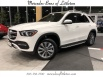 2020 Mercedes-Benz GLE GLE 350 4MATIC for Sale in Littleton, CO
