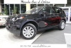 2018 Land Rover Discovery Sport SE for Sale in Littleton, CO
