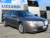 2012 Lincoln MKZ AWD for Sale in Watchung, NJ