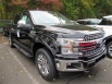 2020 Ford F-150 Lariat SuperCrew 5.5' Box 4WD for Sale in Watchung, NJ