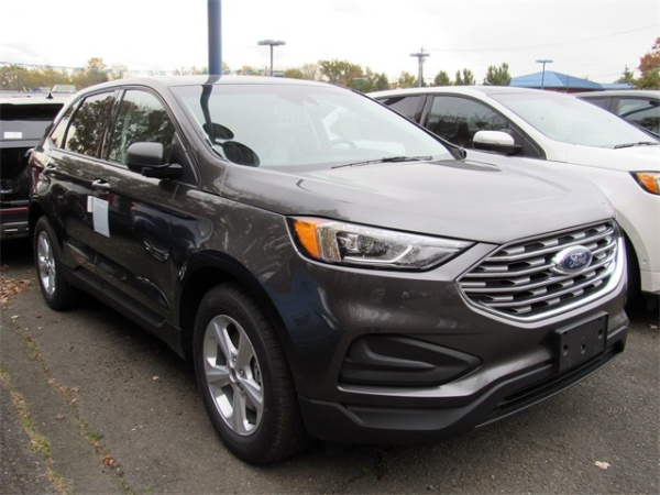 2020 Ford Edge in Watchung, NJ