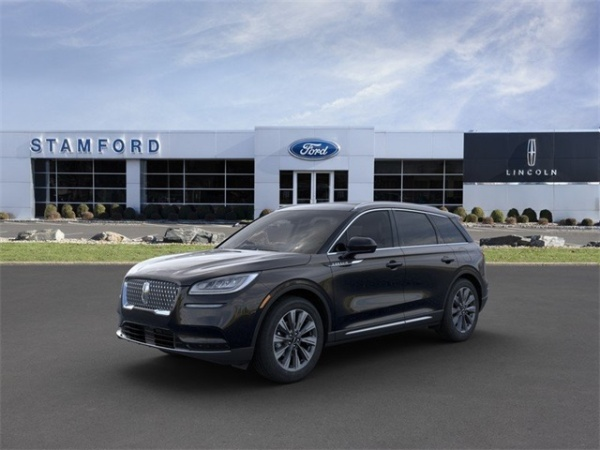 2020 Lincoln Corsair in Stamford, CT