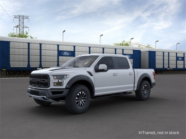 2020 Ford F-150 in Stamford, CT