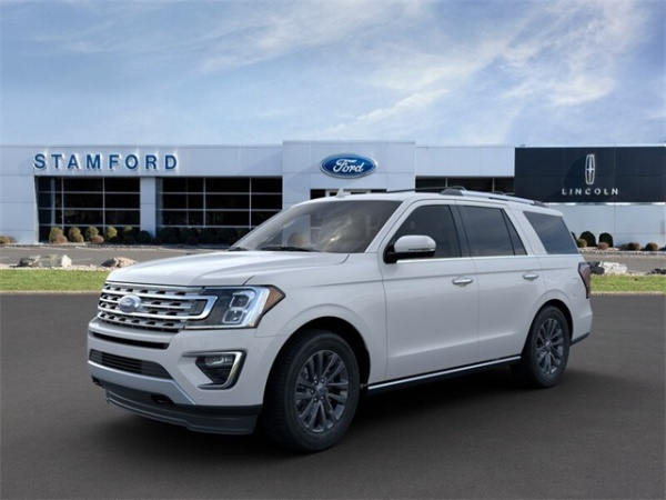 2019 Ford Expedition in Stamford, CT
