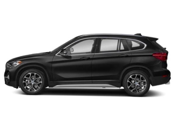 2020 BMW X1 in Columbus, GA