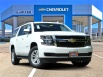 2020 Chevrolet Suburban LS RWD for Sale in Garland, TX