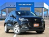 2020 Chevrolet Trax LS FWD for Sale in Garland, TX