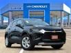 2020 Chevrolet Blazer 2.5L Cloth FWD for Sale in Garland, TX