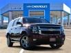 2020 Chevrolet Suburban LT RWD for Sale in Garland, TX