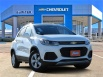2020 Chevrolet Trax LT FWD for Sale in Garland, TX
