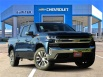2020 Chevrolet Silverado 1500 LT Crew Cab Short Box 4WD for Sale in Garland, TX